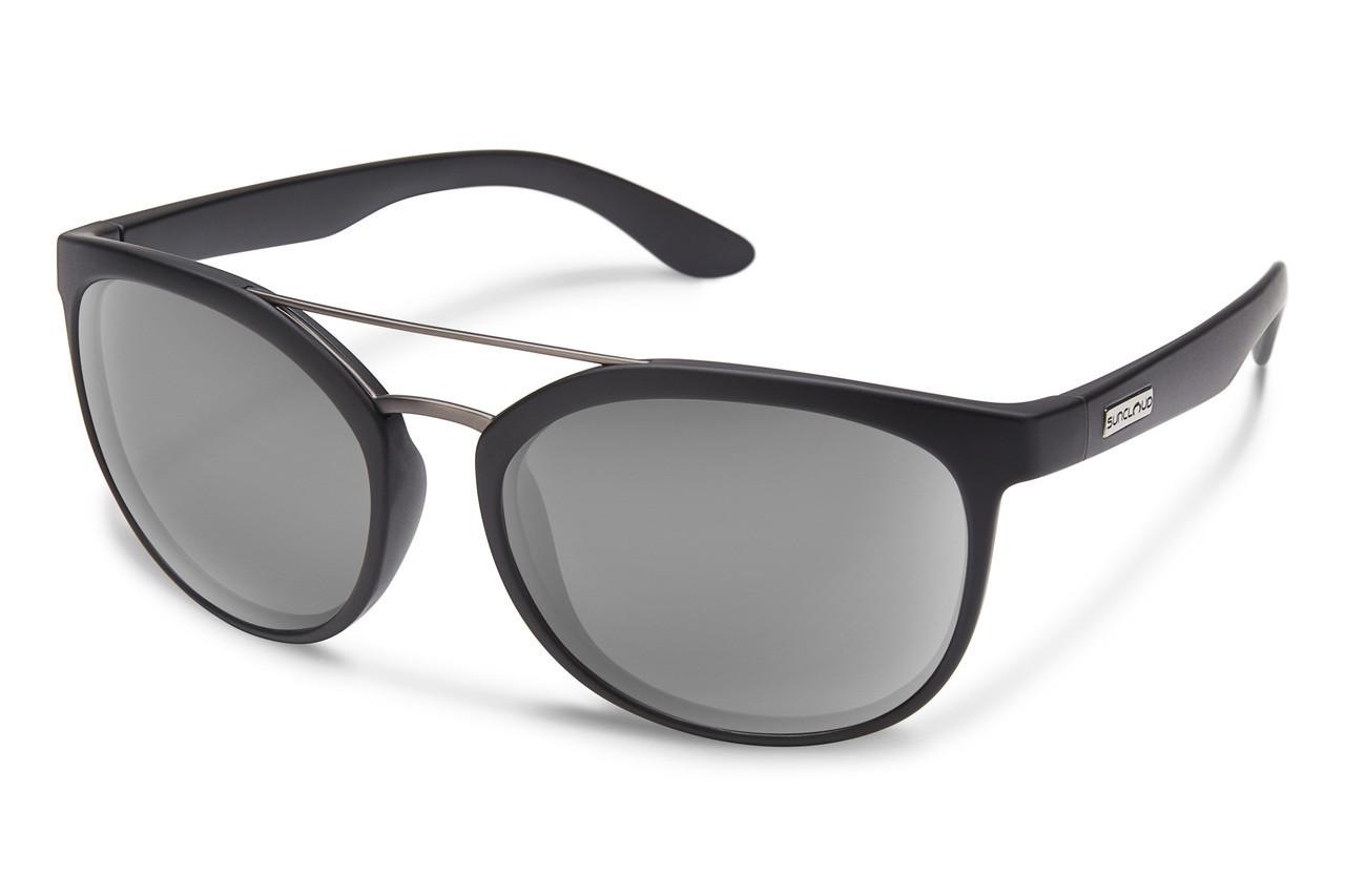 de6c652870 Suncloud Liberty Polarized Sunglasses - Polarized World