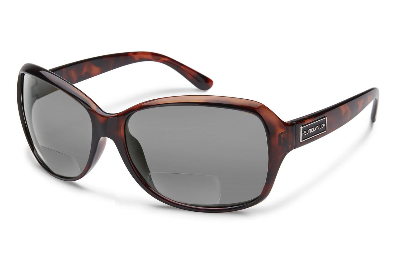 f880822b1a6 Suncloud Sunglasses With Readers