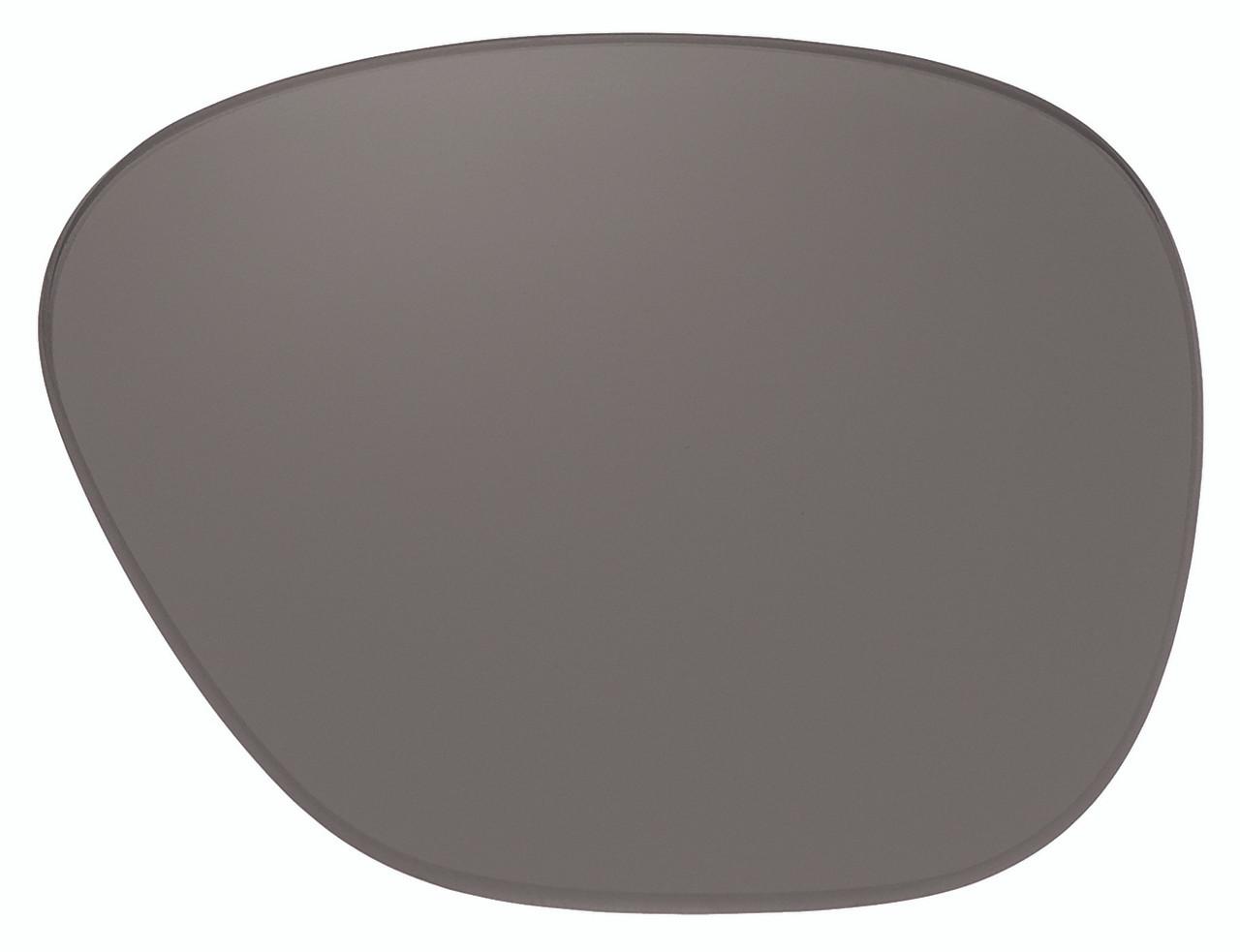 Suncloud Optics Mosaic Authentic Replacement Polarized Lenses