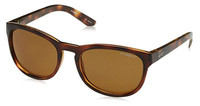 Arnette Designer Sunglasses Pleasantville AN4219-208783 in Havana & Polarized Brown Lens