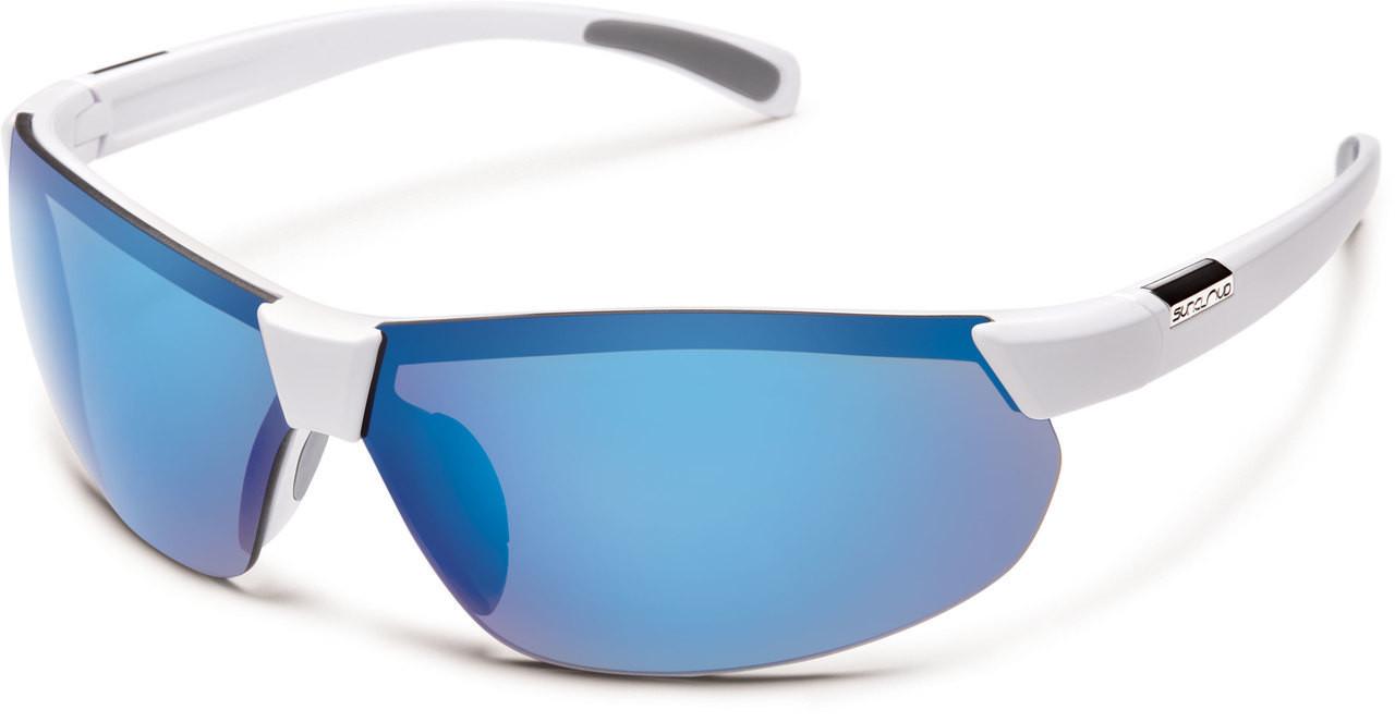 87bb7fa9965 Suncloud Switchback Polarized Sunglasses