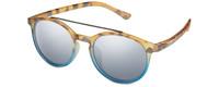 Suncloud Belmont Polarized Sunglasses