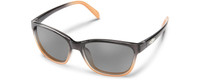 Suncloud Dawson Polarized Sunglasses