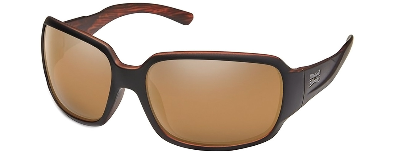 0451f2d5cd4 Suncloud Laurel Polarized Sunglasses - Polarized World