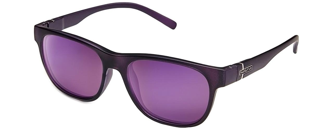 add6803d497 Suncloud Scene Polarized Sunglasses - Polarized World