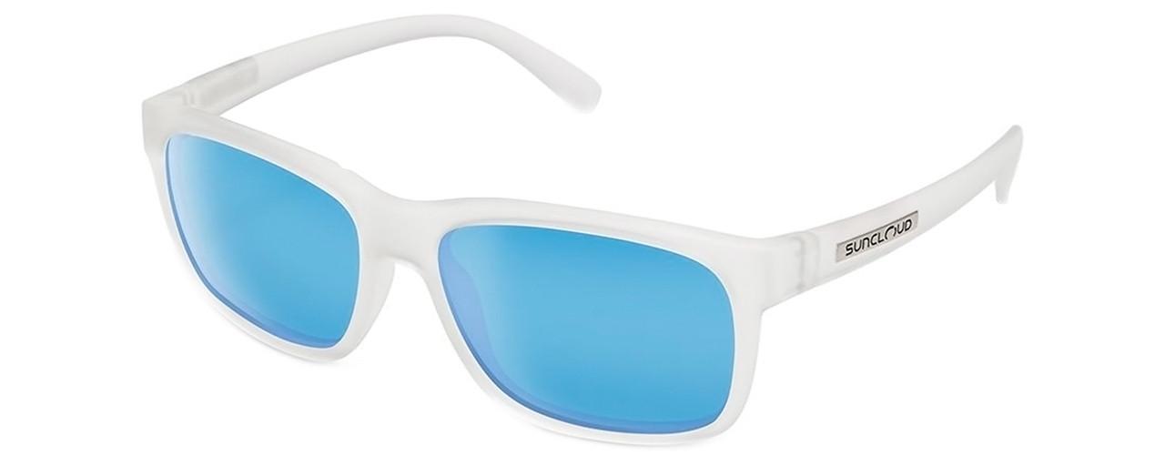 811827f130e Suncloud Stand Polarized Sunglasses - Polarized World