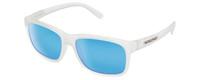 Suncloud Stand Polarized Sunglasses