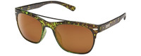 Suncloud Tabor Polarized Sunglasses