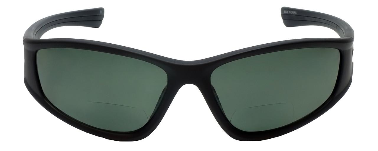780b5d0b03 Flying Fisherman Falcon Polarized Bi-Focal Reading Sunglasses - Polarized  World