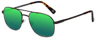 Field & Stream Aviator FS-011 Polarized Bi-Focal SunReaders