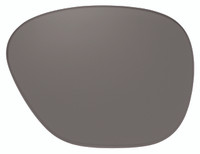 Ono's Loon Polarized Bi-Focal Replacement Lenses