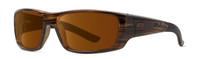 NINES Douglas Polarized + NIR Sunglasses