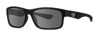 NINES Santee Polarized + NIR Sunglasses