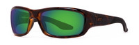 NINES Shasta Polarized + NIR Sunglasses