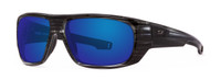 NINES St Johns Polarized + NIR Sunglasses