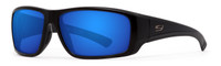 NINES Sturgeon Polarized + NIR Sunglasses