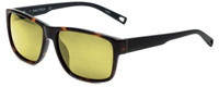 Nautica Designer Polarized  Bi-Focal Reading Sunglasses N6203S-320 in Tortoise