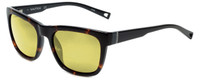 Nautica Designer Polarized  Bi-Focal Reading Sunglasses N6212S-310 in Tortoise