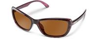 Suncloud Throwback Polarized Sunglasses