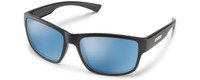 Suncloud Suspect Polarized Sunglasses
