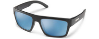 Suncloud Flatline Polarized Sunglasses