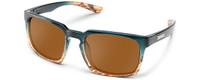 Suncloud Hundo Polarized Sunglasses