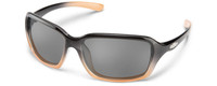 Suncloud Fortune Polarized Sunglasses
