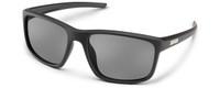 Suncloud Respek Polarized Sunglasses