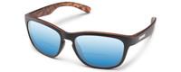 Suncloud Cinco Polarized Bi-Focal Reading Sunglasses