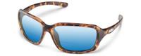 Suncloud Fortune Polarized Bi-Focal Reading Sunglasses