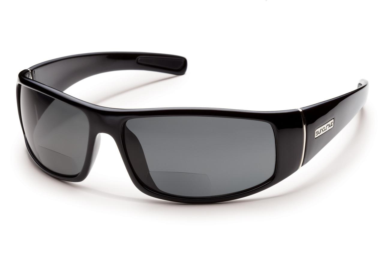 c96f7e93f4 Suncloud atlas polarized bi focal reading sunglasses polarized world jpg  1280x854 Suncloud voucher