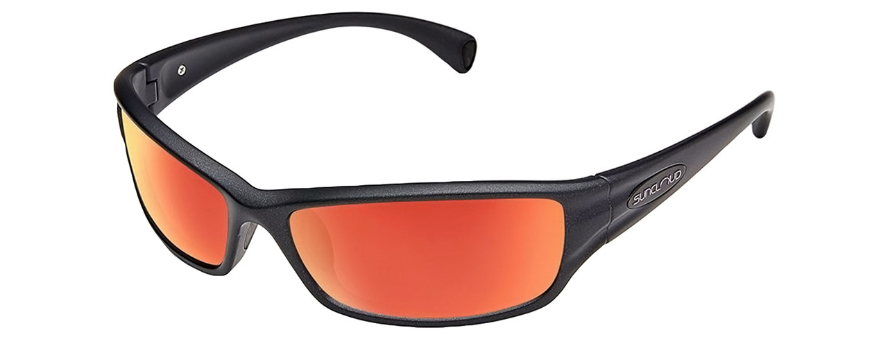 7e6d332ffa Suncloud Hook Polarized Sunglasses - Polarized World