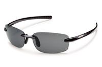 68b2b1ea44 Suncloud™™ Momentum Polarized Sunglasses  49.99 Choose Options