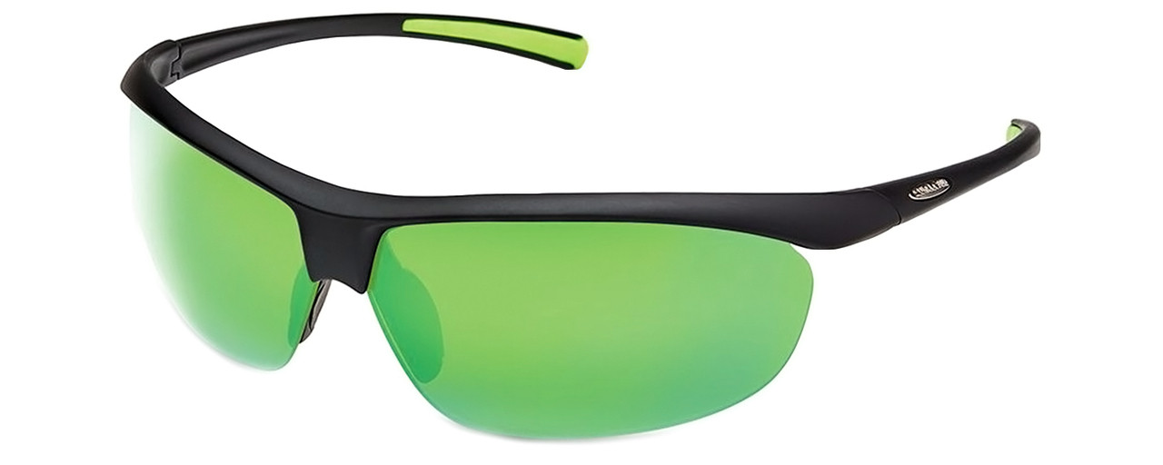 c4618b140f Suncloud™ Zephyr Polarized Sunglasses - Polarized World