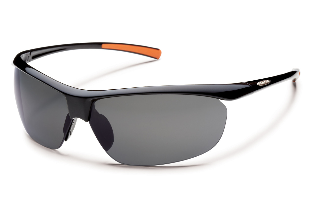 f6bad5c64f70 Suncloud™ Zephyr Polarized Sunglasses - Polarized World