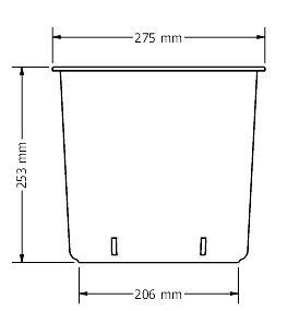 28cm-pot-10l.jpg