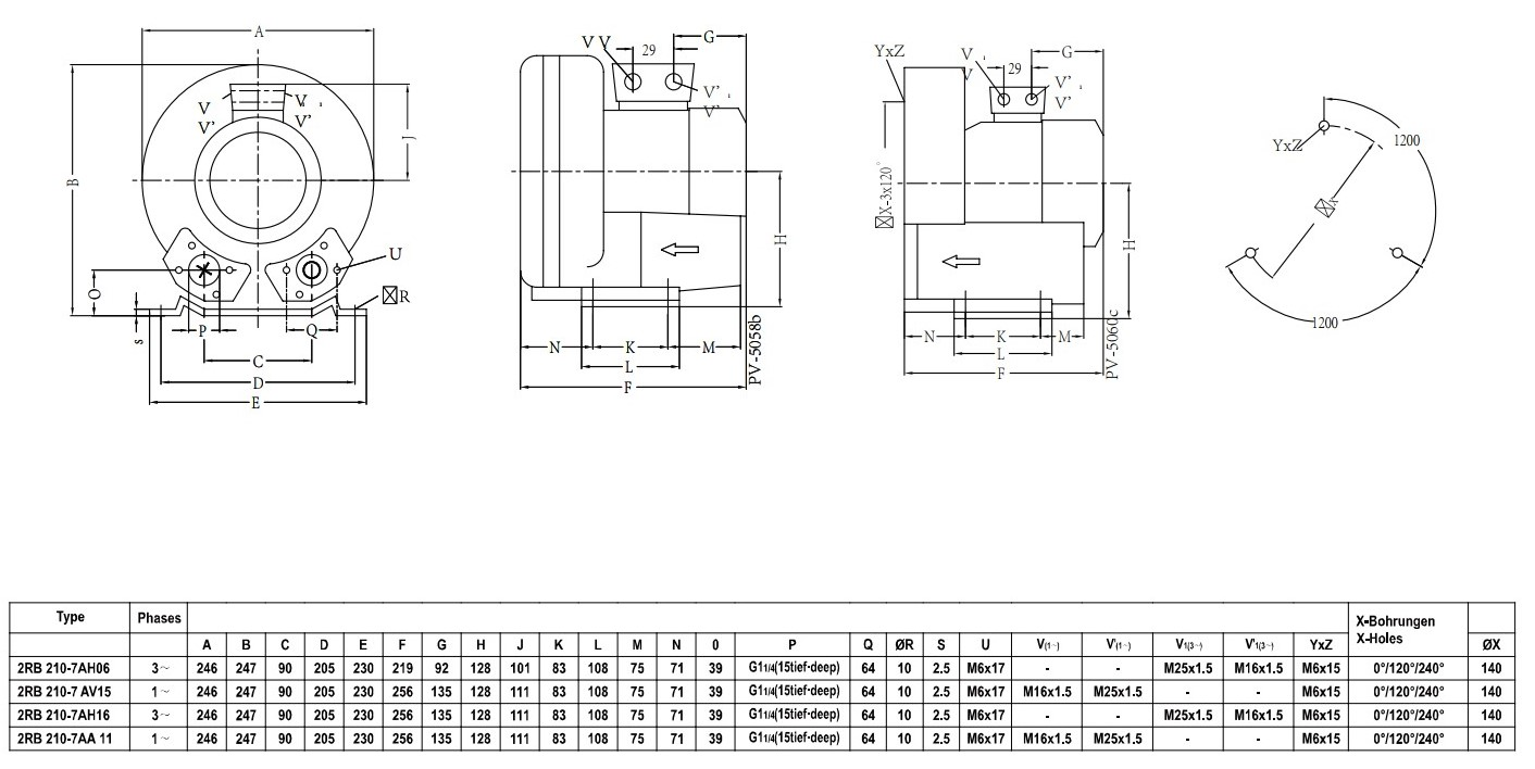2rb210-dimensions.jpg