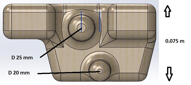 dimensions-2.jpg