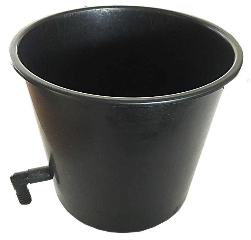 dutch-bucket-new.jpg