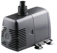 Submersible Water Pump (1800l/h) - HJ1842