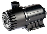 PG-8000 (8000l/h), 200watt Submersible Water Pump