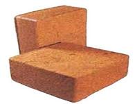 5Kg Coco Peat Block - 100%