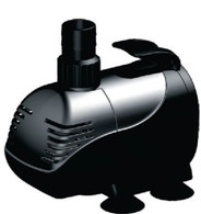 WS-3000 60W Submarine Water Pump