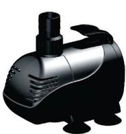 WS-4500 110W Submarine Water Pump