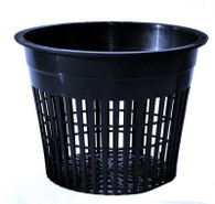 125mm Net Pot