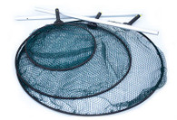 Fish Net - Round Type