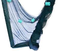 Drag Net - 6m x 2m