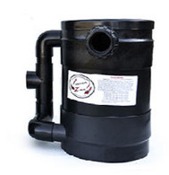 15l Gravity Filter ( for 1200l Pond/Tank, 15l/min)