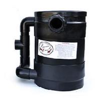 15l Gravity Filter ( for 1200l Pond/Tank, 15l/min)