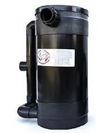 25l Gravity Filter ( for 4000l Pond/Tank, 35l/min)